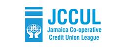 Jamaica Co-op Credit Unions League