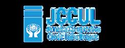 Jamaica Co-operative Credit Union League