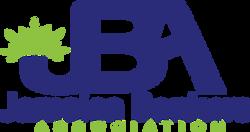 Jamaica Bankers Association