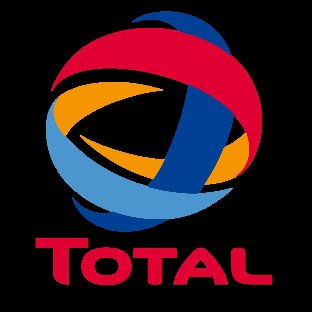 Total Jamaica