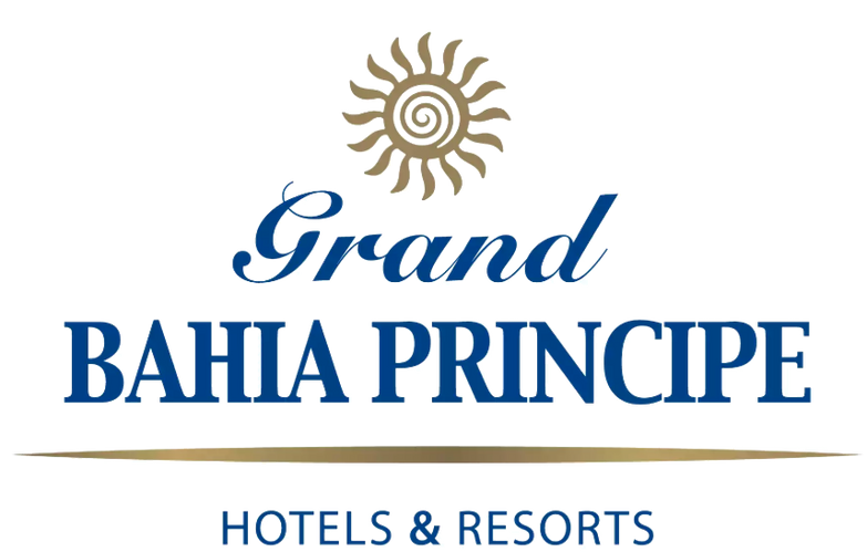 Grand Bahia Principe Hotel