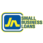 Jamaica National Small Business Loan Limited