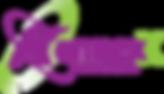 Konnexx Logo