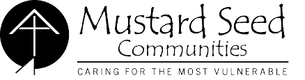 Mustardseed Commuities