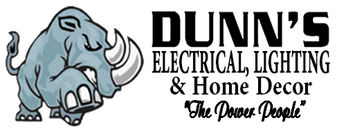 Dunn's Electrical