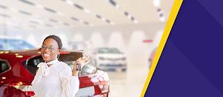 Motor Vehicle Loan