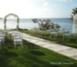 The Best Place In Jamaica To Get Married