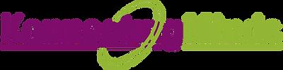 Konnecting Minds Logo