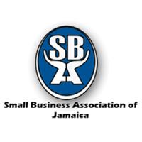 Small Business Association Jamaica