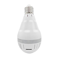 2nd option for Smart home bulb.png