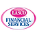 Lasco Financial Services Limited