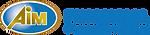 AIM Financial Corporation