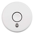 Smart Home Detector.png
