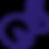StepIcon-Shareholder.png