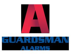 Guardsman Alarms