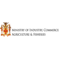 Ministry of Industry, Commerce, Agricult