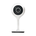 Smart Home Camera.png