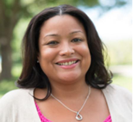 Shanique Garcia