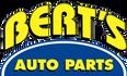 Berts Auto Parts