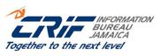 CRIF Information Bureau Jamaica