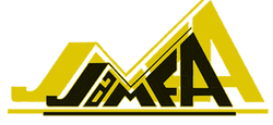 Jamaica Micro-Financing Association