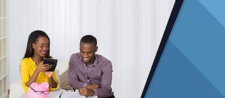 Smart Partner Plan