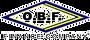 O.B.F Finance Company