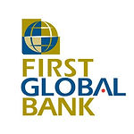 First Global Bank Limited