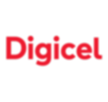 Case Studies - Digicel Group