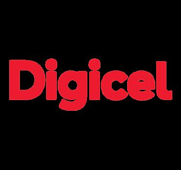 Case Studies - Digicel Group