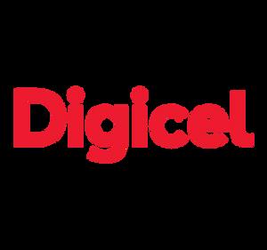 Digicel Group