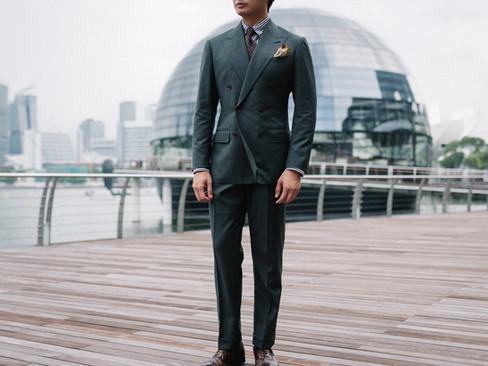 Steel Green Number Suit 10.jpg