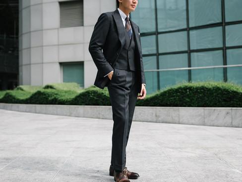 Charcoal Suit 7.jpg