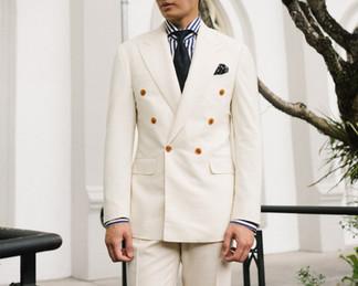 Ivory Wool Silk Air Suit 3.jpg