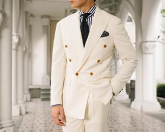 Ivory Wool Silk Air Suit 10.jpg