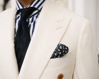 Ivory Wool Silk Air Suit 2.jpg