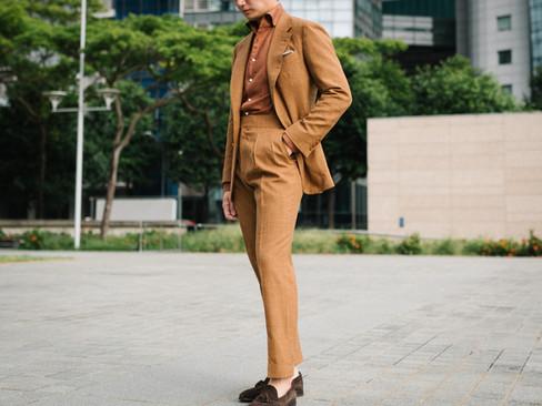 Wool Silk Linen Suit 7.jpg