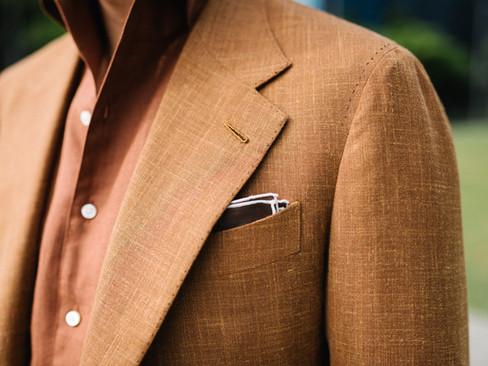 Wool Silk Linen Suit 2.jpg