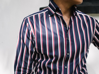 White and Red Stripes on Navy 2.jpg