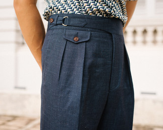 Blue Wool Silk Linen 2.jpg