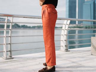 Bespoke Brick Orange Denim 5.jpg