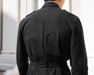 Black Seersucker Suit 6.jpg