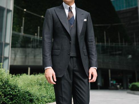 Charcoal Suit 4.jpg