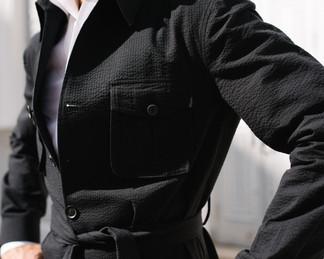 Black Seersucker Suit 5.jpg
