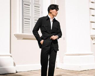 Black Seersucker Suit 1.jpg