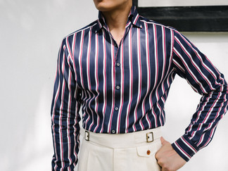 White and Red Stripes on Navy 1.jpg
