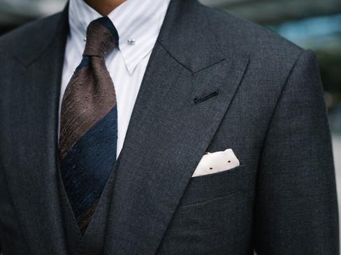 Charcoal Suit 2.jpg