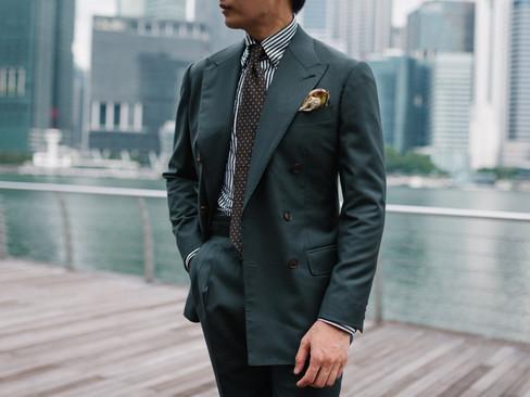 Steel Green Number Suit 1.jpg