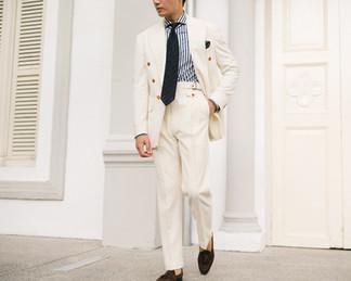 Ivory Wool Silk Air Suit 5.jpg