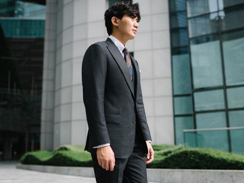 Charcoal Suit 5.jpg